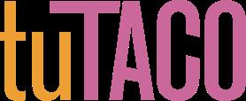 tutaco